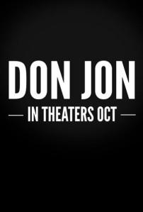 don-jon-poster-logo-405x600