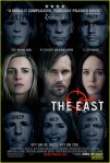 the-east-poster-05