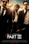 Does Hangover III Deliever?
