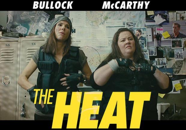 the-heat-movie