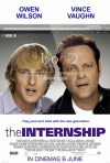 The Internship Review