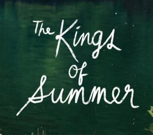 The-Kings-of-Summer-Official-Movie-Trailer2