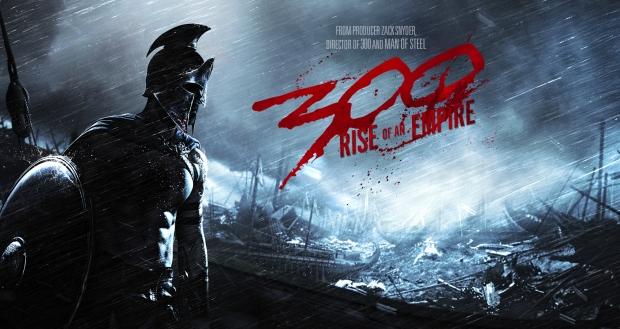 300 RoaE