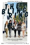 The Bling Ring Review and a Q&A with Israel Broussard
