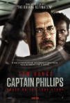 Captain Phillips - Official Trailer #2
