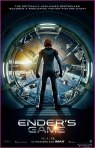 Ender's Game Official Trailer #2