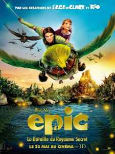 epic-movie-poster-16