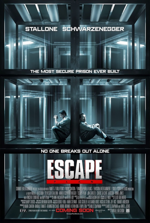 escape-plan-poster