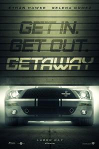 Getaway-2013-Poster-Stills-selena-gomez-34586058-1000-1502