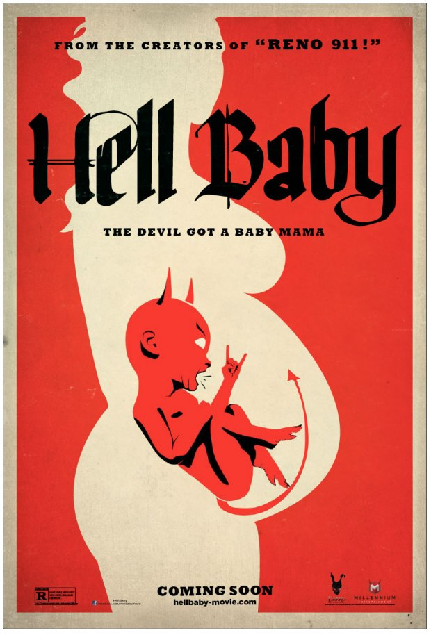 Hell-Baby-2013-Movie-Poster