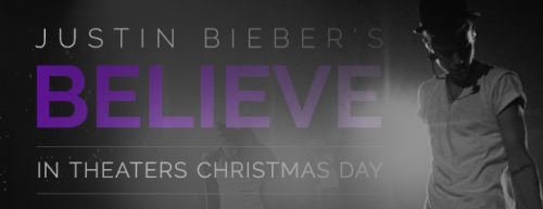 Justin-Bieber-Believe-Movie-Official-SIte-500x193