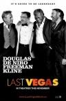 Last Vegas Official Trailer #2