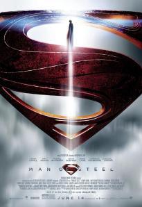 man-of-steel-poster-movie-film-superman