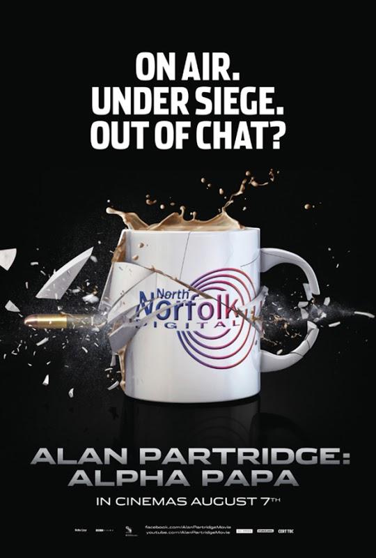 movies-alan-partridge-alpha-papa-poster