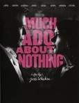 muchadoaboutnothing88888
