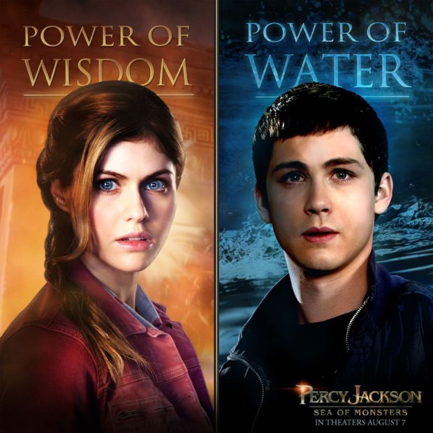 Percy-Jackson-Sea-of-Monsters-2013-Movie-Poster1