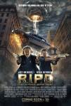 R.I.P.D. Review