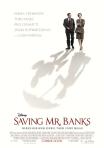 Saving Mr. Banks Review