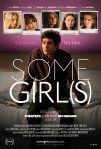 some-girl-s-poster01