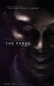 the-purge-movie-poster-01-808x1280
