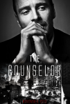 the_counselor_movie_poster_by_caeciliandita-d5tx38a