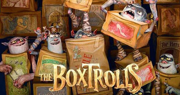 boxtrolls-trailer
