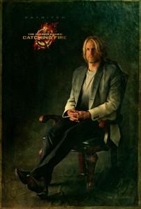 catching-fire-haymitch-movie-poster