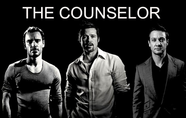 COUNSELOR-movie-poster