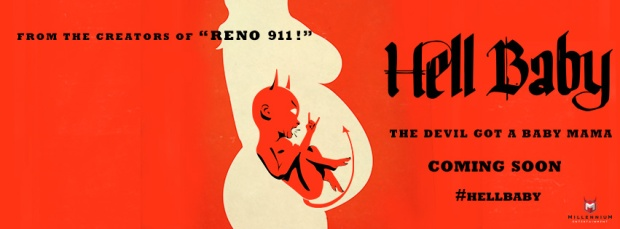 Hell-Baby-2013-Movie-Title-Banner