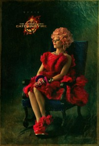 hunger_games_catching_fire_ver4