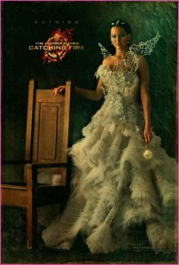 Jennifer-Lawrence-The-Hunger-Games-Catching-Fire-Poster