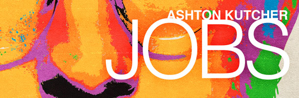 JOBS-official-poster-banner