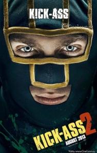 kick-ass-2-kick-ass-character-poster