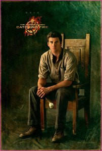 Liam-Hemsworth-The-Hunger-Games-Catching-Fire-Movie-Poster