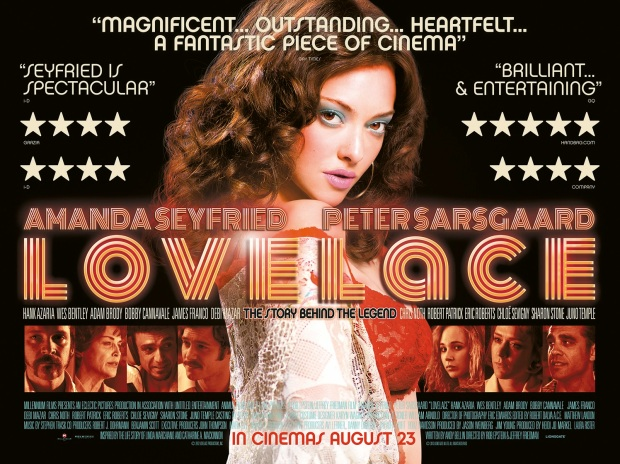 Lovelace-UK-Quad-Poster