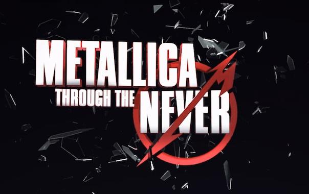 Metallica-Through-The-Never-logo