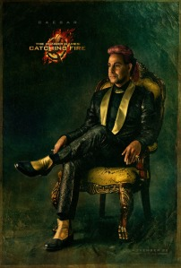 movies-the-hunger-games-catching-fire-caesar-poster