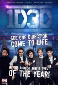 one-direction-movie-poster