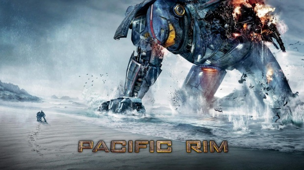 Pacific-Rim-2013-Movie-Poster-Wallpapers