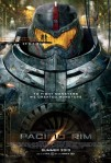 Pacific Rim Review