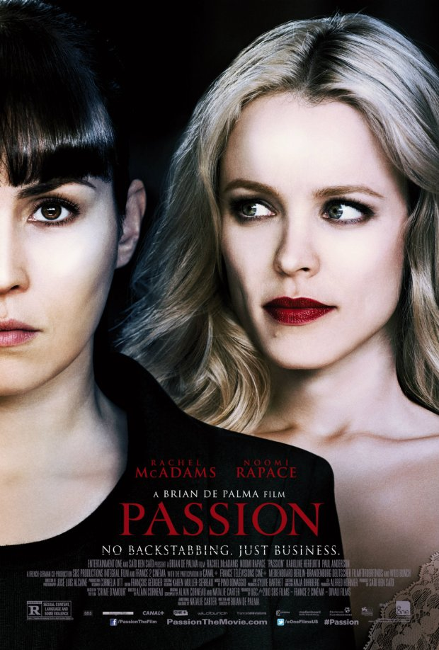 Passion_Movie_Poster_Large