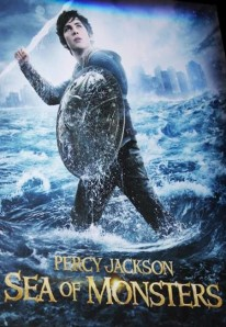 percy_jackson_sea_of_monster_2013