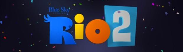 rio-2-banner