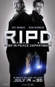 ripd-movie-poster