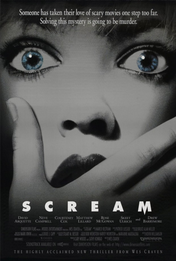 Scream-movie-poster