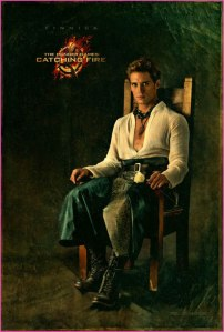 The-Hunger-Games-Catching-Fire-Finnick-Movie-Poster