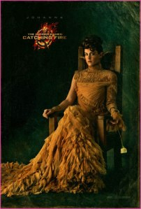 The-Hunger-Games-Catching-Fire-Johanna-Movie-Poster