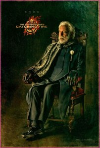 The-Hunger-Games-President-Snow-Catching-Fire-Poster