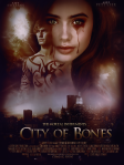 -The-Mortal-Instruments-City-of-Bones-fanmade-movie-poster-city-of-bones-movie-29391718-600-800