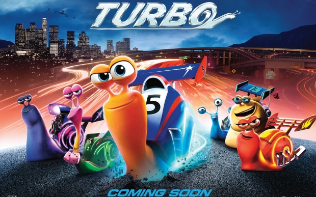 Turbo-2013-3D-Movie-Poster-Download